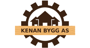Kenan bygg AS